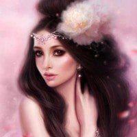 Aphrodite Voyance - Astrologie et prophétie amoureuse