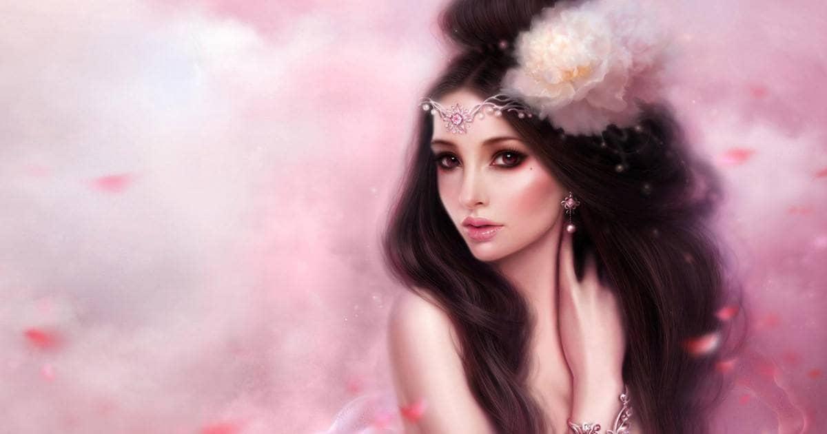 fe7b690015d441 Aphrodite Voyance - Astrologie et prophétie amoureuse