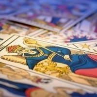Découvrez tous les secrets des cartes du Tarot de Marseille