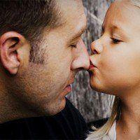 Serez-vous un bon ou un mauvais papa selon votre signe de l'horoscope