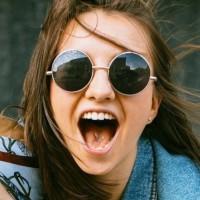 Comment faire pour stimuler correctement votre humeur