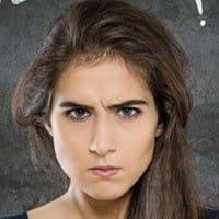 10 choses qu'il ne faut jamais dire à une personne de l'horoscope du Taureau