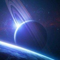 L'influence de Saturne dans le tarot de l'Oracle de Belline