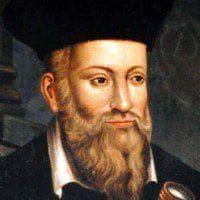 Nostradamus Voyance - L'héritage du prophète