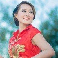 Découvrez votre avenir grâce à l'Oracle Chinois