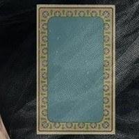 Oracle Belline Carte Bleue.Oracle De Belline La Carte Bleu