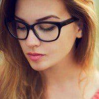 Le classement des signes de l'horoscope qui sont les plus difficiles à vivre