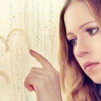 Comment reconquérir votre amour perdu grâce à la voyance