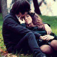 Découvrez tous les avantages de la voyance amoureuse