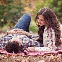 Découvrez si votre couple va durer grâce à la voyance amoureuse