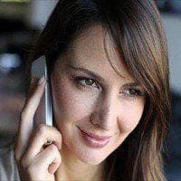 Découvrez votre avenir grâce au cabinet de voyance par téléphone