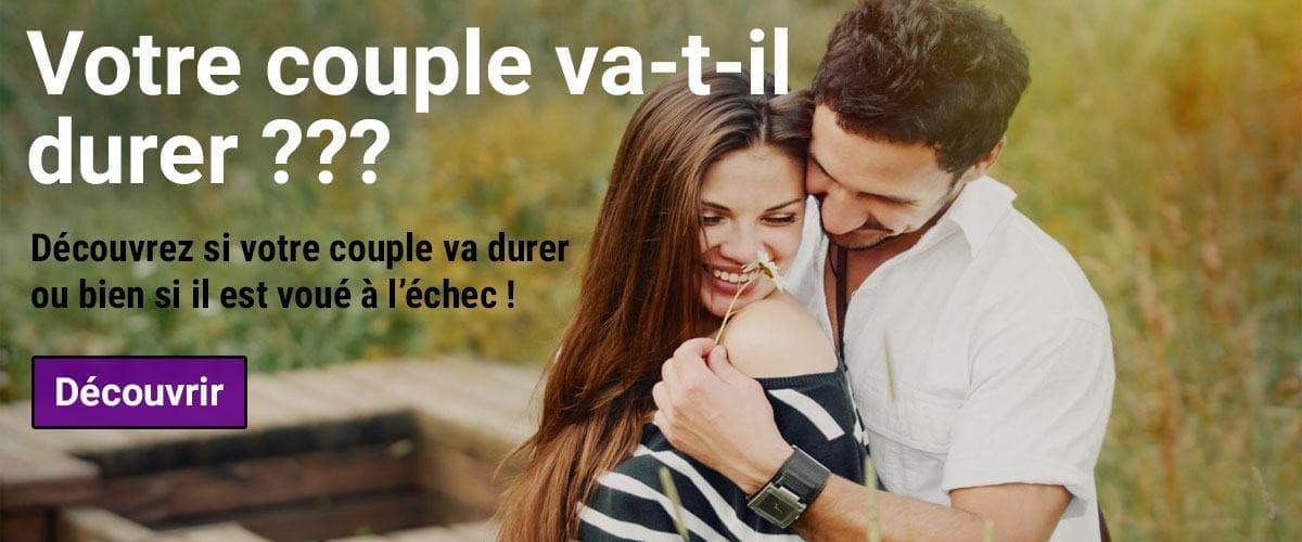 Voyance amour pour couple · Voyance couple gratuite ... 3cea548bcf56